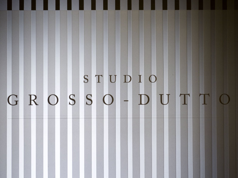 Studio Grosso Dutto